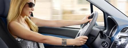 Autovermietung Tretter Automobile