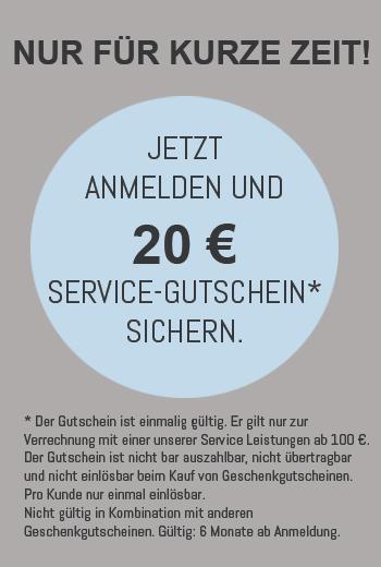 Newsletteranmeldung_Gutschein