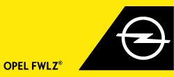 FWLZ-Logo