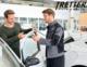 Stellenangebot Mechatroniker Tretter Automobile